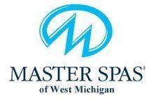 TOT - Master Spas (12/4/16)