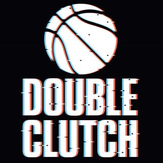 The FIRST Double Clutch Podcast