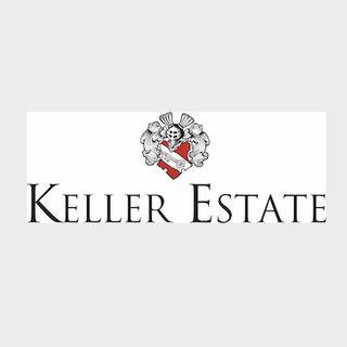 Keller Estate - Ana Keller