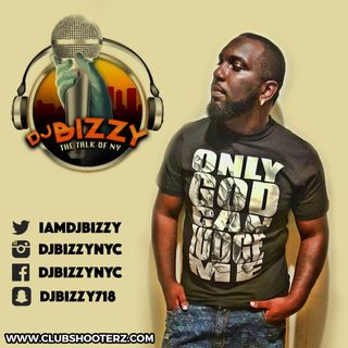 @DJBizzy - WPIR New Years Eve Party 2017 Pt 2