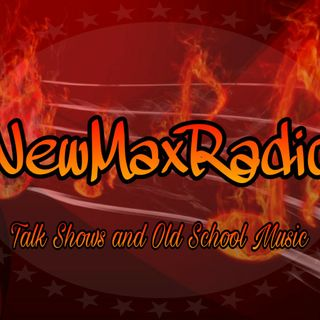 Friday Night Live with ManDeleon: Old School Party 2 R&B Hip Hop