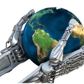 ¿Somos sociables por naturaleza y esclavos de la Tecnológia? ll Parte