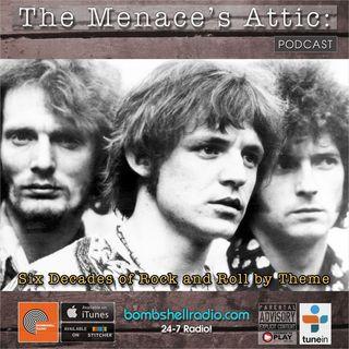 The Menace's Attic #919
