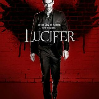 Episodio 5: Lucifer Análisis A La Serie