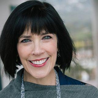 163: Joyful Monogamy – Lynne Sheridan