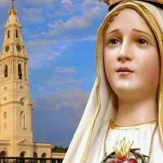 128 - I Savoia e Fatima: una storia comune?