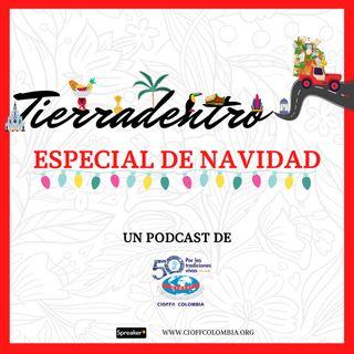 Tradiciones navideñas: La Navidad en Barranquilla