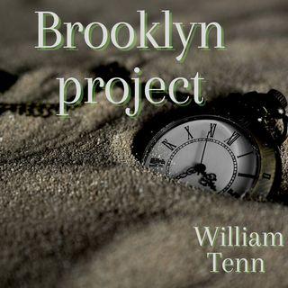 Brooklyn project - William Tenn