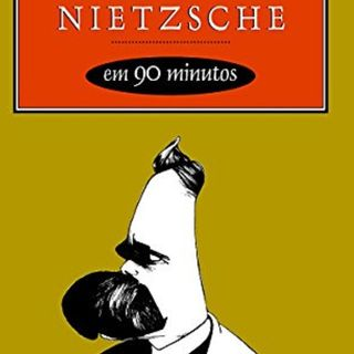 Nietzsche em 90 minutos xx