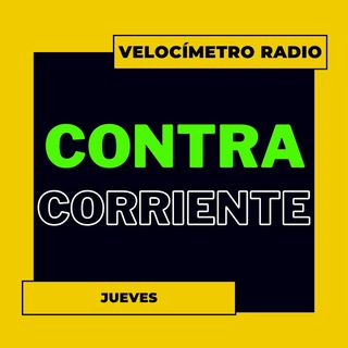 Episodio 293 - Contra Corriente (Turno)