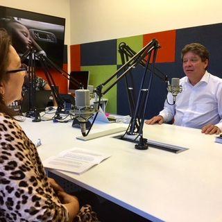 Colombia no protege a sus empresas dice Bruce Mac Master presidente de la ANDI