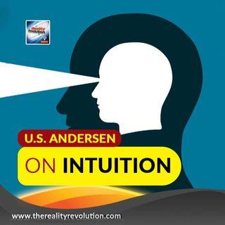 U.S.  Andersen On Intuition