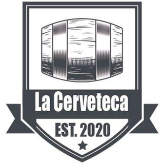 La Cerveteca1x06 con Lorena Bazán de PBS Spain