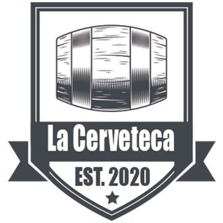 La Cerveteca1x09 con Jesús León de Arriaca