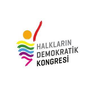 HDK Eşsözcüleri İdil Uğurlu ve Sedat Şenoğlu Gündemi Değerlendiriyorlar.