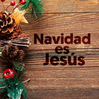 Navidad en familia: Meditación por navidad | Rolando Cárdenas