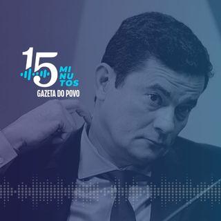O julgamento no STF que pode limpar a ficha suja de Lula