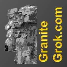 GrokTALK! 07-20-2013