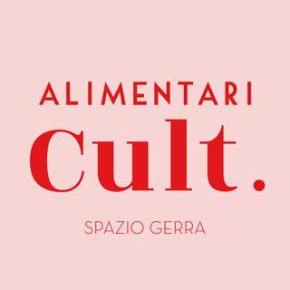 Alimentari Cult.