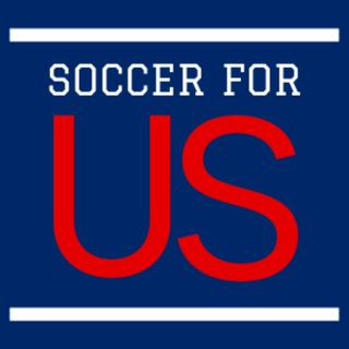 Soccer for US - Ep. 9: USWNT April Friendlies - Sweden and France