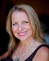 Shift Your Cultural Brilliance Into High Gear! with Colette Marie Stefan