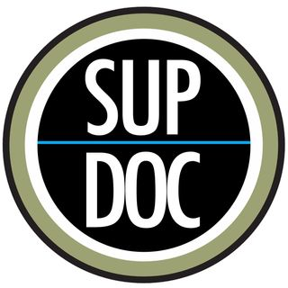 Welcome to Sup Doc