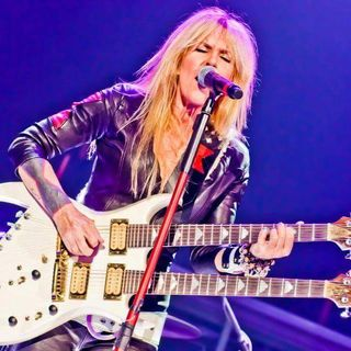 Lita-Ford-Interview2