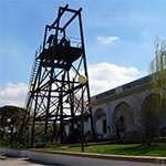 EstíoCast 26 - Entrevista al director del Museo Minero de Riotinto