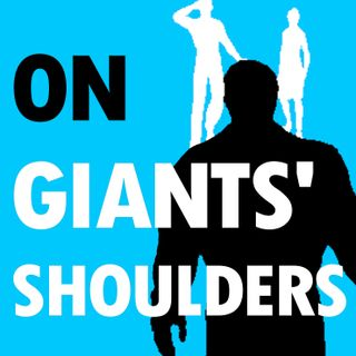 Introduction - On Giants Shoulders