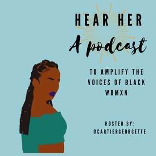 Ep. 03: Black Womxn & the Birth Experience