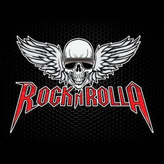 Rock n´Rolla Gods of Rock (bands)