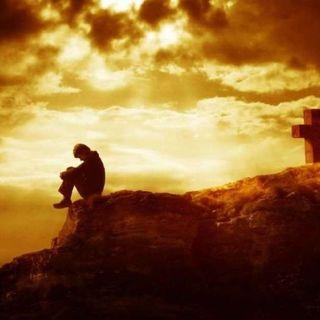 Giovani senza Dio. Quanto sono lontani?