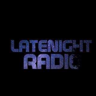 Latenight Radio