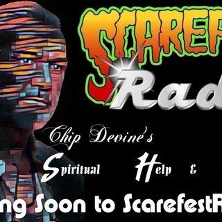 Spiritual Help & Inspirational Talk