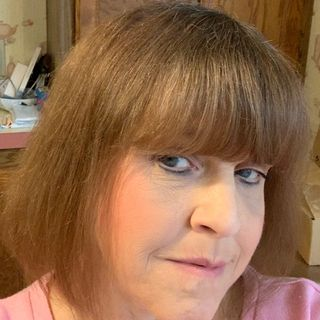 Karen Engle Ashmore