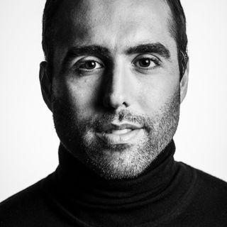 """Audio branding: la personalidad de una marca a través de su identidad musical, con Alfonso G. Aguilar, CEO de """"Sounditi"""""""