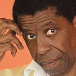 Incontro con Dany Laferrière | Interview