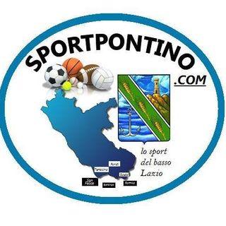 Radio Sport Pontino
