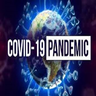 """4.2 - P4T - AMERICAN EXPERIENCE PT1: """"PANDEMIC"""" with MARK PRUITT (1st of a 2 part presentation)"""