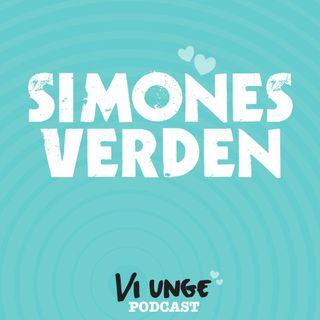 Simones Verden