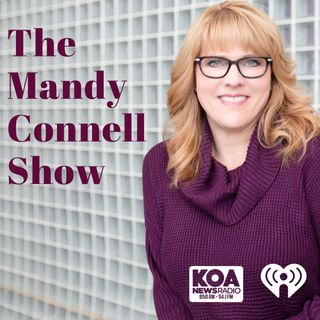 7-12-2017 Mandy Connell
