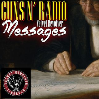 GNRadio #023 - Messages