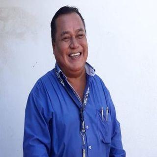 Condena la CNDH asesinato del periodista Jorge Celestino Ruíz