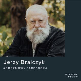 O języku - Jerzy Bralczyk
