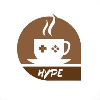 Café Hype 1x01 - Bienvenidos al Café Hype. Una taza de next-gen, periodismo antihype y Hades