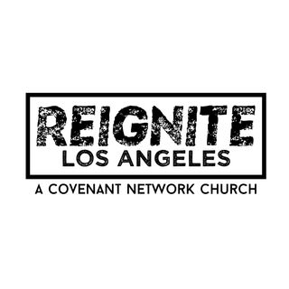 Reignite Los Angeles