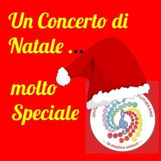 Un Concerto ... Molto Speciale