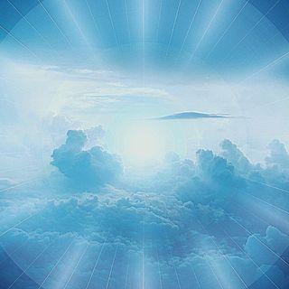 Crea un'aura protettiva