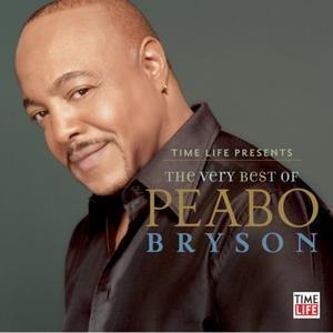 Peabo Bryson I'm So Into You