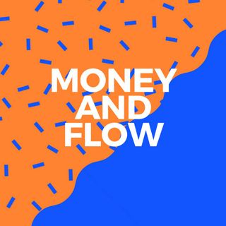 Bonus Episode: Financial Guided Meditation